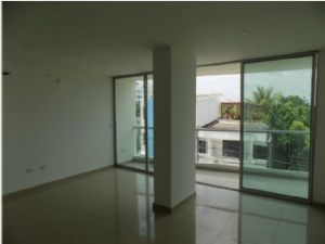 link and photo to view Apartamento - 24008