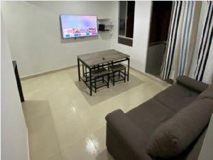 link and photo to view Apartamento - 24005
