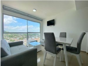 link and photo to view Apartamento - 24004