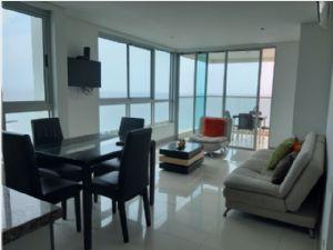 Apartamento para Venta en Bocagrande 2966790_1
