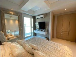 ACR ofrece Apartamento en Venta - crespo 3023438_Portada_4