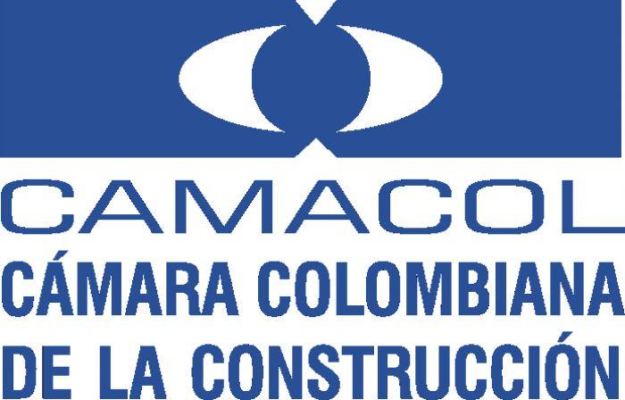 Actualidad Camacol