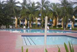 apartamentos en Crespo - Cartagena de Indias- Colombia