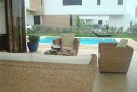 casas en barcelona de indias y terranova - Cartagena - Colombia